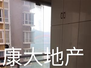 龙江世纪精装修3室2厅1卫68万元