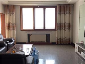 悠然急售华夏世纪城学区房中心地带精修大四室