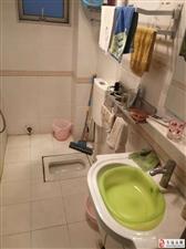 肖家坝三清社区航电安置小区3室2厅1卫25万元