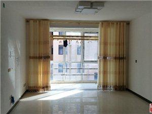 翔宇花园3室2厅2卫69万元