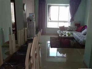颐城2室2厅1卫54.8万元