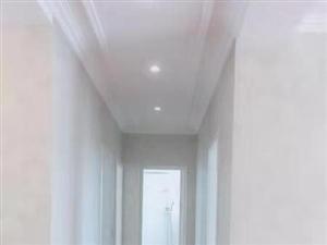 南城花都3室2厅2卫92.8万元