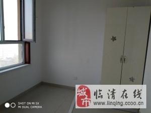 恒中・清园华府11楼+2室2厅1卫+900元/月