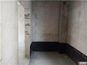 朝阳新城3室2厅2卫42.8万元