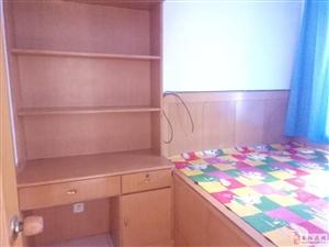 实验片富水小区精装3室南北通透双气带地上室小房