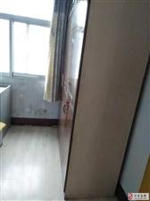 968乐安小区2室1厅1卫916元/月