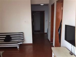 金陵天成小区2室2厅1卫2700元/月