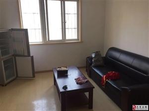 泥塘新苑3室2厅1卫3000元/月