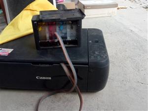 二手电脑、打印机