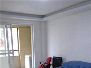 大明国际电梯房3楼2室1厅1卫95平1800元/月