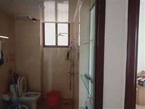 佳华小区3室2厅1卫1800元/月出租