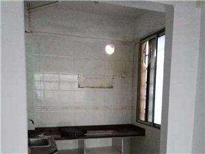 九乐棋牌网站一小附近2室2厅1卫套房出租6800元/年