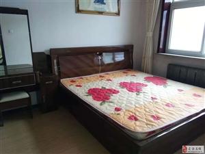 凌河小区2室1厅33万元5楼