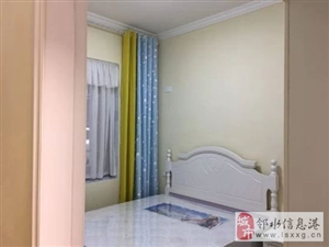 乌龟碑3室2厅2卫45.8万元