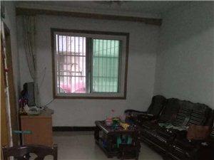 二中实小附近精装三室+10平米车库36.8万元