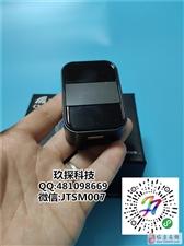无线4K夜视广角wm9充电器智能安防摄像机