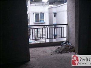 奥嘉广场4室2厅2卫69.8万元