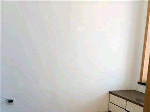 河东小区3室2厅1卫39.8万元