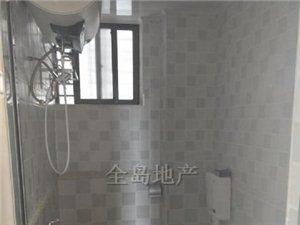 佳华小区2室2厅1卫1400元/月