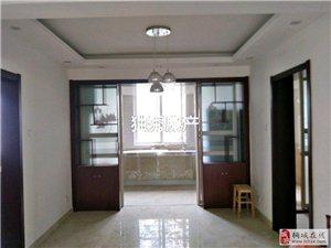 桐乐家园3室2厅1卫80万元