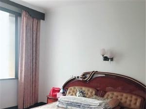 怡源D区3室2厅1卫85.8万元