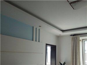渤海御苑125平精装修带车库储藏室116万元