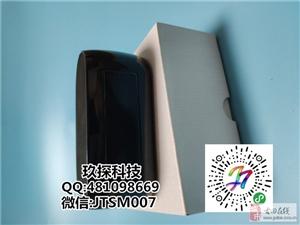 Z16镜子wifi闹钟摄像机电子钟摄像机网络摄像机