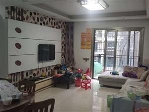 长江国际精装大户型3房房子状态好送双阳台急