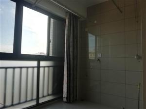 椰海雅苑1室1厅1卫1500元/月