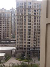 永隆国际城商品房出售|二手房|低价销售房产