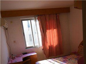 多图,黄海路80平米2室1厅中装修1000/月