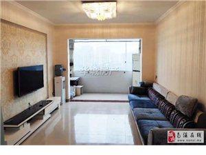 新城电梯房精装两室急售45.8万拧包入住