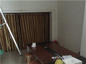 春天国际(春天国际)1室1厅1卫86万元