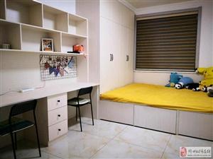 鑫领苑2室1厅1卫40万元