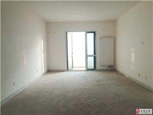 新房源急售海都园三室通厅一梯两户实用空间比较多