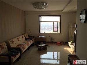 急急急售福汇园精装两室小高层11楼到顶全款107万