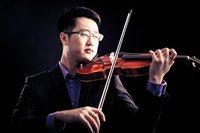 招收小提琴學員