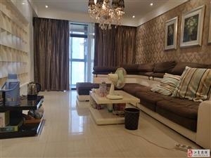 鸿发世纪城2室2厅1卫130万元