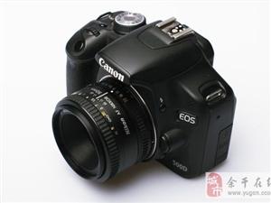 入門級當相機1000元出售