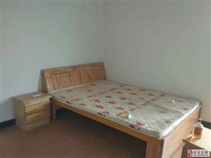 阜临学区房天桥附近3室2厅1卫1200元/月
