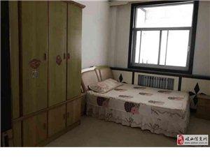 888真人娱乐地税局宿舍3室2厅1卫