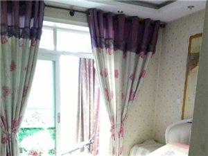 华宇翡翠城2室2厅1卫