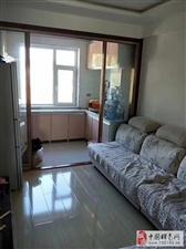 泰和佳苑2室1厅1卫29万元