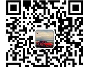云南昆明哪里可以买到低价的练手车二手车