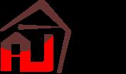 御香山花园洋房+地下室+院子3900元/月