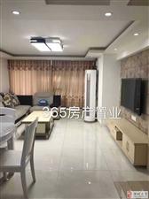 永晖、精装修、3室2厅1厨2卫1阳台、全新装修、