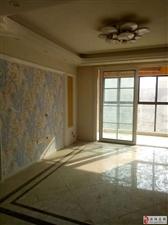 左岸小镇3室2厅1卫95万元