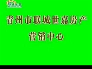 青州龙苑6楼115平精装,车位储藏室98万元
