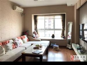 精装两室+17楼+首付17万+免税房+房东降价急售