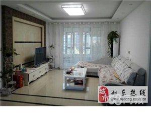 尚诚中介:苏建新天地4室2厅2卫180平150万